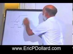 Eric Dollard - Histo