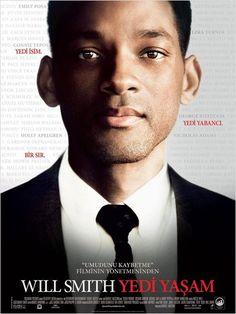 Marjinal Film : Yedi Yaşam  /  Seven Pounds