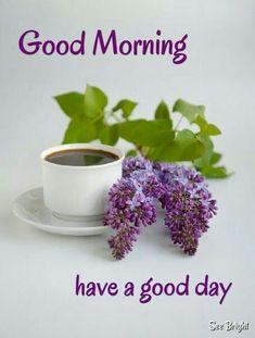 Sip slowly on a Saturday morning Good Morning Saturday, Good Morning Coffee, Good Morning Greetings, Good Morning Good Night, Good Morning Wishes, Happy Saturday, Coffee Vs Tea, Sweet Coffee, Coffee Love