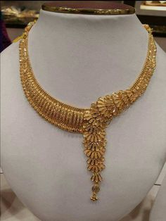 Gold Jewelry In China Gold Earrings Designs, Gold Jewellery Design, Necklace Designs, Golden Jewelry, Fashion Jewelry, Ali Baba, Gold Necklace, Jewels, Full Set