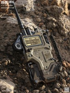 Tactical Equipment, Military Equipment, Tactical Gear, Spy Equipment, Futuristic Technology, Technology Gadgets, Tech Gadgets, Armor Concept, Weapon Concept Art