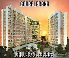 http://www.freewebsite-service.com/godrejpranaprice/  Godrej Prana Special Offer,  Godrej Prana,Godrej Prana Project Brochure,Godrej Prana Amenities,Godrej Prana Price,Godrej Prana Pre Launch