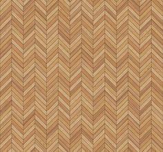 d5890273cdc4af7faf45c2d1b75cfc60_1463014534_8267.gif Wood Tile Texture, Veneer Texture, Wood Texture Seamless, Ceiling Texture, Floor Texture, 3d Texture, Seamless Textures, Wood Facade, Wood Cladding