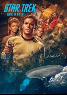 Sci-Fi And Fantasy Universe . Star Trek Tos Episodes, Star Trek Tv Series, Star Trek Books, Star Trek Cast, Star Trek Show, Star Trek Characters, Star Trek Original Series, Star Trek Movies, Star Wars