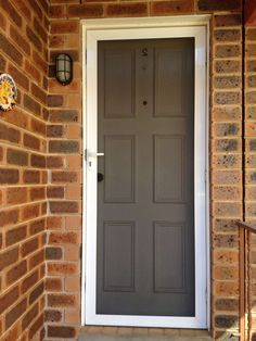 Best Home Depot Exterior Doors Design Ideas ~ http://www.lookmyhomes.com/considerations-when-choosing-home-depot-exterior-doors/
