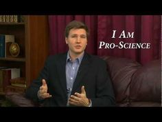 I Hate BAD Science | The Creation Club | A Place for Biblical Creationists to Share and Learn