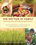 Image of The Rhythm of Family - by Amanda Blake Soule