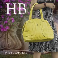 Los mejores diseños de la Primavera solo en #HB temporada #PV15HB  este por ejemplo solicítalo con el código 2115-L con tu #EjecutivaHB