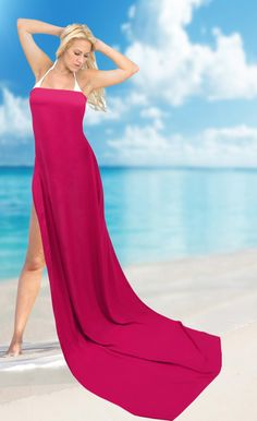 Sarong Wrap Beachwear Bathing Suit Swimwear Swimsuit Cover ups Pareo Skirt Women Sarong Wrap, Beachwear, Swimwear, Swimsuit Cover Ups, Unique Fashion, Women Swimsuits, Strapless Dress Formal, Bathing Suits, Skirt