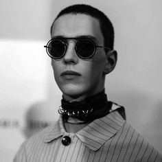 New from MYKITA / DAMIR DOMA: SIRU. The ultra-fine construction of sunglasses SIRU is the most delicate incarnation of the layered MYKITA/DAMIR DOMA concept yet. Available from today at all MYKITA Shops, the MYKITA E-Shop at mykita.com and selected retailers worldwide.