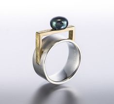 Rings   Janis Kerman Design