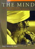 The Mind: Its Projections and Multiple Facets, by Yogi Bhajan, founder of Kundalini Yoga. All these archetypes.. now wonder Carl Jung was interested in Kundalini yoga! Includes a lot about creativity, as archetypes of producer, artist, and missionary.