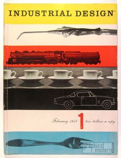 A treasure trove of Alvin Lustig material is about to go on the market.