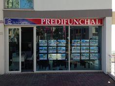 PREDIFUNCHAL