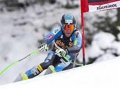 fis ski - Recherche Google