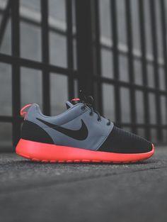 online retailer 61de6 c8251 shoes Zapatos Cómodos, Zapatos De Marca, Zapatillas Hombre, Calzado Hombre,  Calzado Nike
