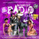 Freekey Zekey, Kanye, Big Sean, Jay-Z, Kendrick Lamar, Wiz Khalifa, Big K.R.I.T., Slaughterhouse, Lil Wayne, Young Jeezy, LoveRace, Mello the Guddaman, Bo Deal, King L, Ben One, L.E.P. Bogus boys, Rockie Fresh, RoGizz, And More! - Smoked Out Radio 31 Hosted By @Freekey730 Hosted by @DJ_SR, @DJSmokeMixtapes, @DaRealDJ1Hunnit  - Free Mixtape Download or Stream it
