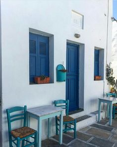 Serifos island-Kikladhes-Greece