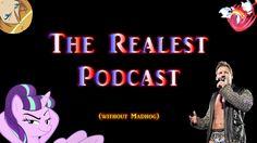 "Team Yume Podcast: ""Breaking Kayfabe"""