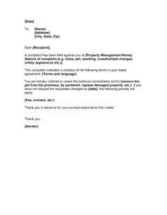 Past Due Payment Arrangement Agreement | EZ Landlord Forms | Rent ...