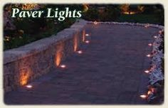 Image result for driveway lighting