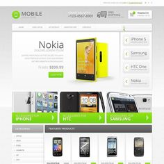 I am in love with it   Online Mobile Store OpenCart Template CLICK HERE! live demo  http://cattemplate.com/template/?go=2imMh8n  #templates #graphicoftheday #websitedesign #websitedesigner #webdevelopment #responsive #graphicdesign #graphics #websites #materialdesign #template #cattemplate #shoptemplates