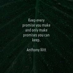 52 Promise quotes that will encourage you not to break it. Here are the best promise quotes to read from famous authors to learn more about . Vows Quotes, Sign Quotes, Wall Quotes, True Quotes, Broken Promises Quotes, Broken Quotes, Awesome Stuff, Fun Stuff, Random Stuff