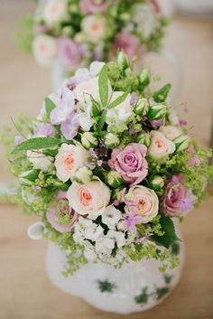 BridalFlowers@MyWedding