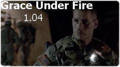 night shift drew grace under fire   Episode 1.04 : Grace Under Fire