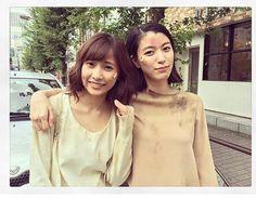 @hinako_sanoのInstagram写真をチェック • いいね!38.3千件