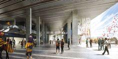 new-camp-nou-barcelona-football-stadium-nikken-sekkei-designboom-N9
