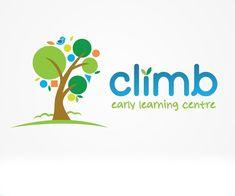 climb-early-learning-centre-logo-10