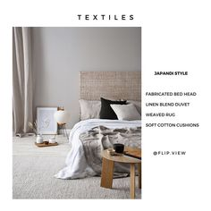 Textiles and art are plays important role to create a vibe and uplift the entire space. Japandi style is a mix of japanese and scandinavian style.  #goodvibes #homedesign #homedecor #interiordesign #design #interior #home #architecture #decor #homesweethome #interiors #decoration #furniture #homestyle #interiordesigner #homedecoration #luxury #interiordecor #interiorstyling #inspiration #instahome #art #designer #livingroom #style #handmade #realestate #homeinspiration #bhfyp  #textile Interior Styling, Interior Decorating, Interior Design, Home Fashion, Scandinavian Style, Plays, Sweet Home, Textiles, House Design