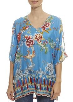 New Arrivals In Store – Jessimara Johnny Was Clothing, Plaid Tunic, Floral Tops, Tunic Tops, Plus Size, Clothes For Women, Cold Shoulder, Women's Tops, Fashion Ideas
