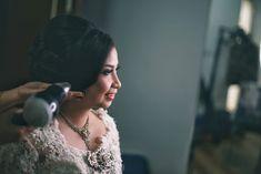 Penny the Bride (2)