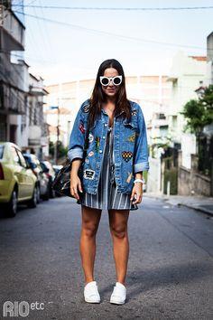 RIOetc | Novos+projetos+a+bordo Pinterest: KarinaCamerino