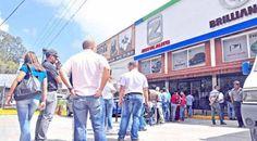 """Extienden lapso a miembros de la junta administradora de """"La Venezolana"""""""