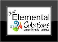 Your Elemental Solutions - book editing services