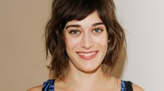 best hq theme hd lizzy caplan in high resolution