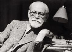 Watch Now: Sigmund Freud& Theories; Sigmund Freud s Theories Freud Frases, Freud Quotes, Sigmund Freud, Theories Of Crime, Freud Theory, Famous People In History, Psychological Theories, Psychology 101, Interview