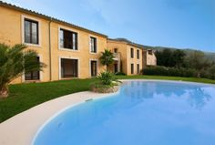 Finca Mallorca Mieten -Immobilien Nova - Ref. 86040 Finca mit wunderschönem Landschaftsblick in Andratx, Mallorca. Kürzlich fertiggestellte Finca mit vielen Gestaltungsmöglichkeiten, idyllisch gelegen in Fussnähe zum Dorf.  http://www.inmonova.com/de/rental/id/597950-finca-mallorca-mieten  http://www.inmonova.com/de  #inmonova #finca #mallorca #mieten #immobilien #nova #andratx