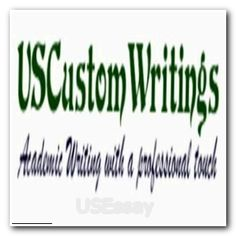 essay  wrightessay what are research papers  write my paper org  free  example essays  ways to start an opinion essay  a personal narrative essay       Government R  sum  s