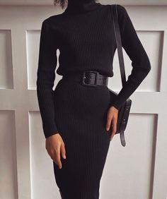 F A S H I O M O M E N T S 2020 fashionforwomen fashionwomen fashionformen fa fashionformen fashionforwomen fashionwomen Mode Outfits, Fall Outfits, Casual Outfits, Fashion Outfits, Womens Fashion, Fashion Tips, Looks Street Style, Looks Style, My Style