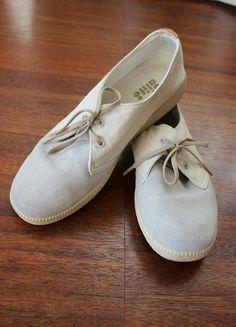 Kupuj mé předměty na  vinted http   www.vinted.cz damske-boty ... ba37c9a74c7