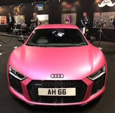 Audi R8 picture 208 #Audi #R8 #Audir8 #Audirs #dreams #dreamscars #dreamscar #supercars #supercar #luxury #lifestyle #luxurycars #luxurylife #exoticcar #exotic #car #rich #money #luxurious #wealth #luxe