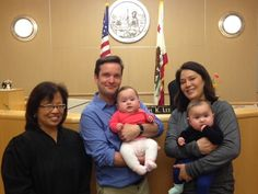 Adoption Questions: Rights Language Related to Birth Fathers | Family Formation Law Offices