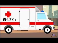 Prawo - Finanse. Pomaganie to nasza misja: Angeilka - wypadek - przypadek !