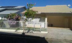 Casa de 128 m² em Gloria, Joinville - ZAP IMÓVEIS