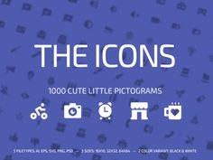 The Icons by Zlatko Najdenovski