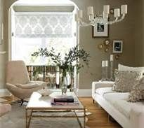 modern victorian interior design - Bing Images
